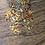 Thumbnail: Golden Snitch Glitter