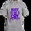 Thumbnail: Unisex Gildan T-shirt- Busy Cat Mama