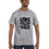 Thumbnail: Unisex Gildan T-shirt- Love About Dogs