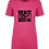 Thumbnail: Ladies T-Shirt- Peace Love Rescue