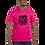 Thumbnail: Unisex Gildan T-shirt- My Children Purr