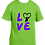 Thumbnail: Unisex Gildan T-shirt- Love Cats and Wine
