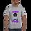 Thumbnail: Unisex Gildan T-shirt- Bob's Pugs