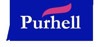 Decal - Purhell