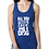 Thumbnail: Ladies Tank- Dogs All You Need