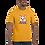 Thumbnail: Unisex Gildan T-shirt- Corgi With Name