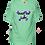 Thumbnail: Unisex Gildan T-shirt- Crazy Cat Lady