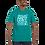 Thumbnail: Unisex Gildan T-shirt- Can't Buy Love