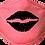Thumbnail: Face Mask- Smoochie Lips