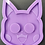 Thumbnail: Pikachu Defense Key Chain