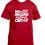 Thumbnail: Unisex Gildan T-shirt-Outfit Cat Hair