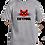 Thumbnail: Unisex Gildan T-shirt- Catpool