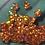 Thumbnail: Hearts Glitter