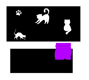 Decal- Cat Mama Cutouts