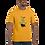 Thumbnail: Unisex Gildan T-shirt- Heart My Bulldog