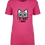 Thumbnail: Ladies T-Shirt- Do What I Want Filled