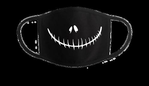 Face Mask- Jack 2