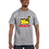 Thumbnail: Unisex Gildan T-shirt- PikaCat