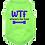 Thumbnail: Pet Tank- WTF