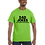 Thumbnail: Unisex Gildan T-shirt- Eye Roll