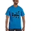 Thumbnail: Unisex Gildan T-shirt- The Grill Father