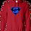 Thumbnail: Unisex Hoodie- Super Dad1