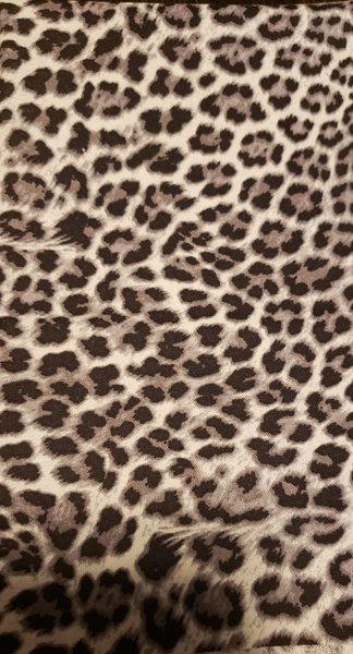 Mask- Cheetah