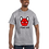 Thumbnail: Unisex Gildan T-shirt- Spidey Dog