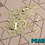 Thumbnail: Bones Glitter