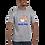 Thumbnail: Unisex Gildan T-shirt- Corgi Butt Out