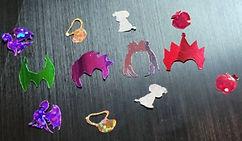 villains glitter_edited.jpg