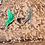 Thumbnail: Lost Fairies Glitter