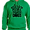 Thumbnail: Unisex Hoodie- Less People More Dogs