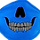 Thumbnail: Face Mas- Skull 1