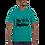 Thumbnail: Unisex Gildan T-shirt- Dog Father 1