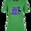 Thumbnail: Unisex Gildan T-shirt- I Like Big Dogs
