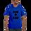 Thumbnail: Unisex Gildan T-shirt- Dog Dad 2