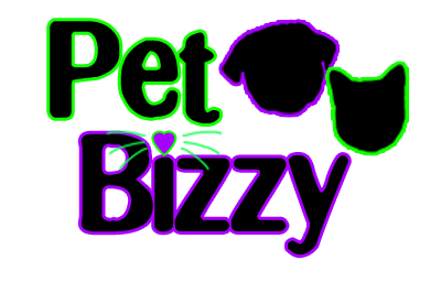 PetBizzy Logo OUTLINED.png