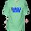 Thumbnail: Unisex Gildan T-shirt- F*** Carole Baskin