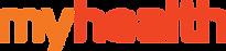 Myhealth-Logo-new.png