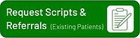 Script button.png