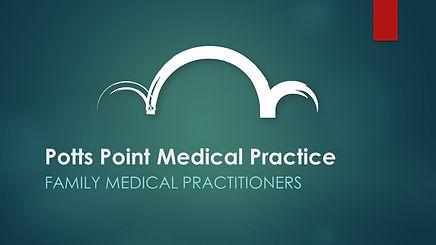 A PPFMP Practice (2).jpg