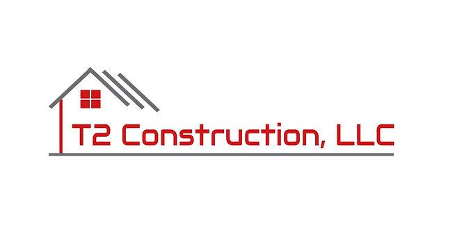 T2 Logo Big.png.jpg