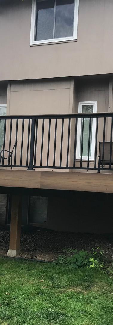 Composite Deck Miami St.JPG