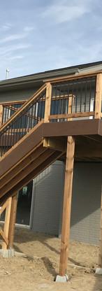 Bellevue Deck.jpg