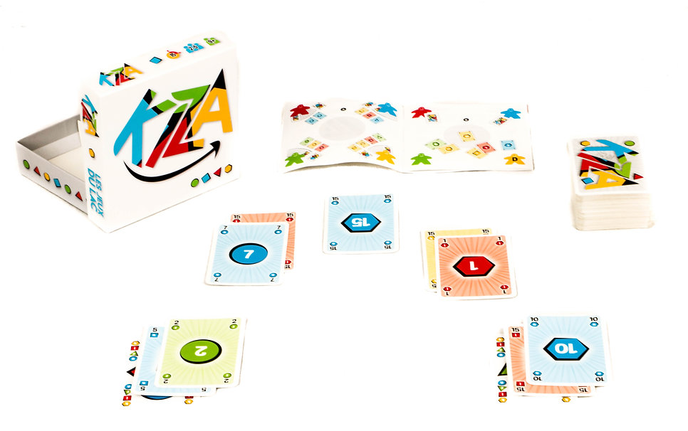 Jeux du Lac 2-7124.jpg