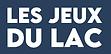 logo bleu 2021.png
