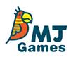 logo MJ games.png