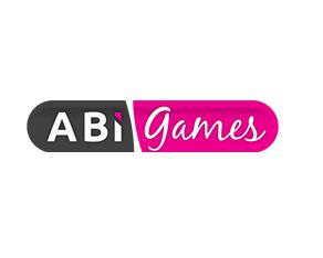 Les jeux du lac sont désormais distribués en boutique par ABIGAMES.