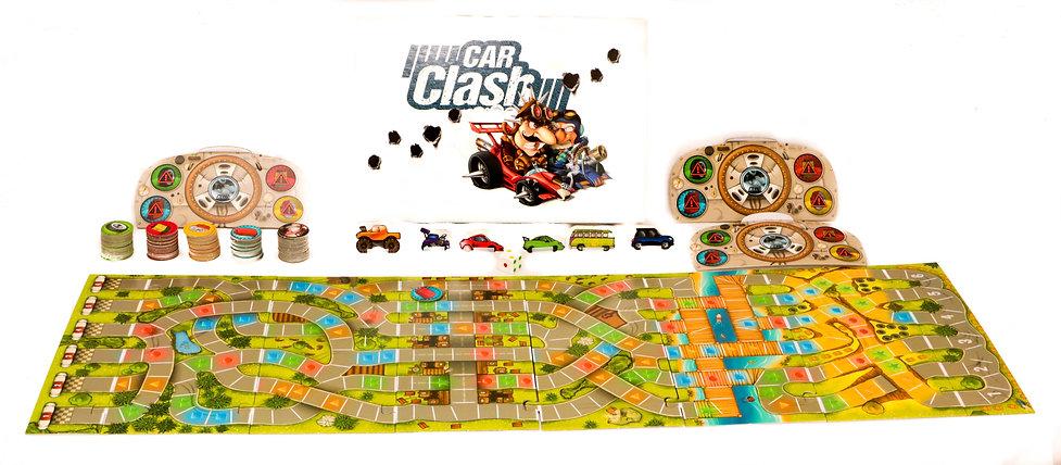 Jeux du lac Clash-7208-2.jpg